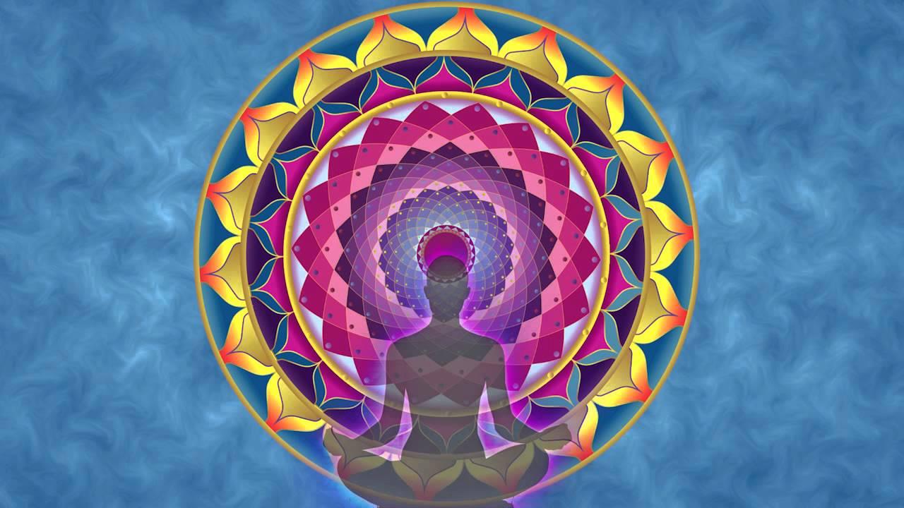 Relaxation Meditation Music Relaxing Nature Sounds Tibetan Chakra