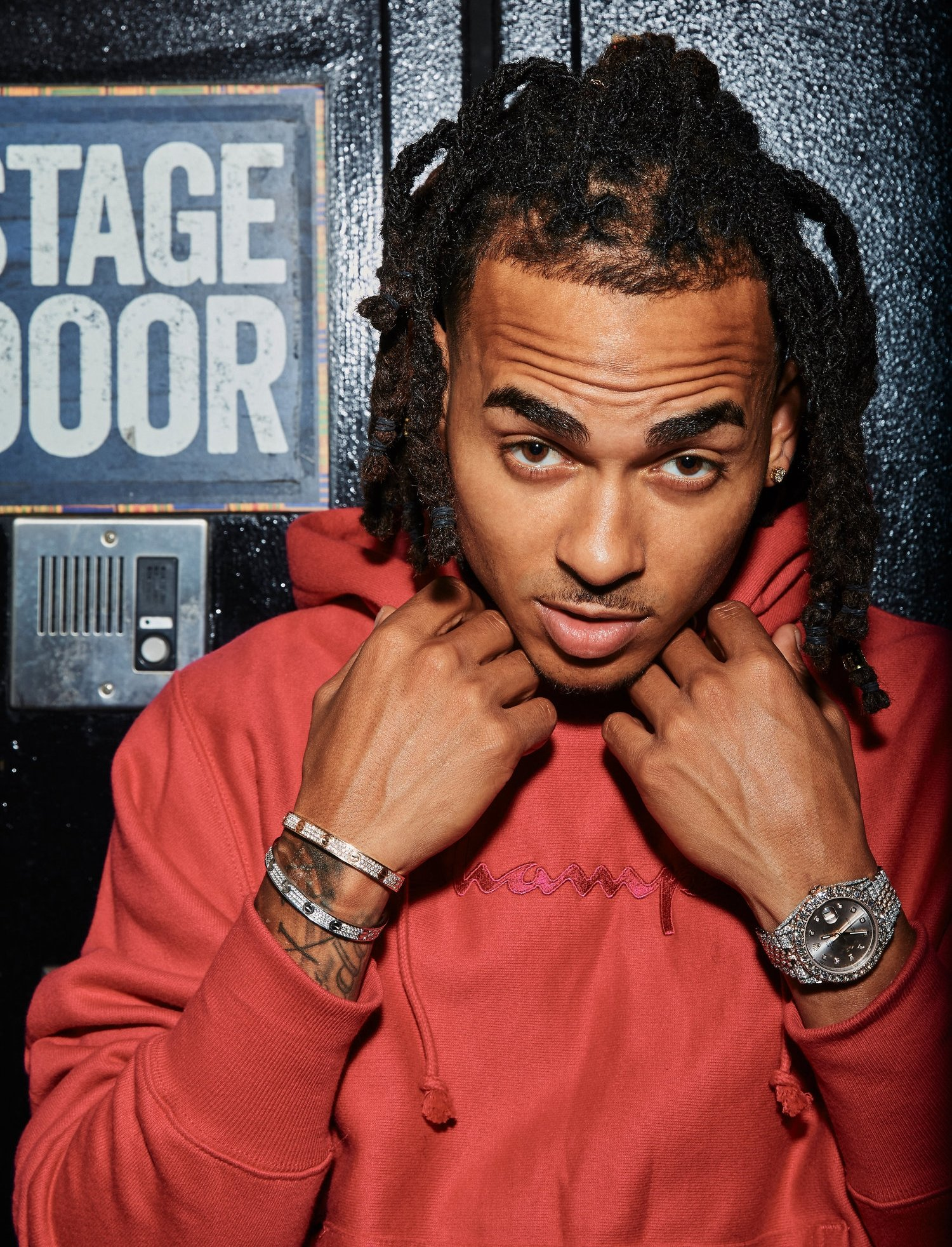 Your Home For Ozuna Tickets With Each Transaction 100 Verified And The Largest Inventory Of Tickets On The Web SeatGeek Is The Safe Choice For Tickets On The Web