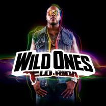 Wild Ones