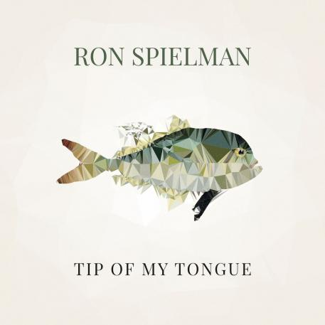 Tip of My Tongue (Instrumentals)