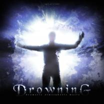 Drowning - EP