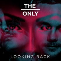 Looking Back - EP