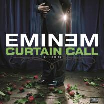 Curtain Call: The Hits (Deluxe Version)