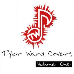Tyler Ward Covers, Vol. 1 (Acoustic Version)