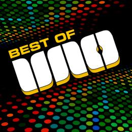 The Best of Uno - Edits