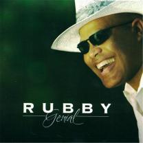 Rubby Genial