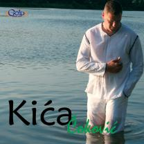 Kica Cokovic