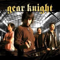 Gear Knight