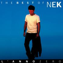 The Best of Nek: L'anno Zero