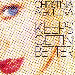Keeps Gettin' Better (Remixes)