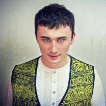 Layloyimsan