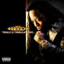 Trials & Tribulations (Deluxe Version)