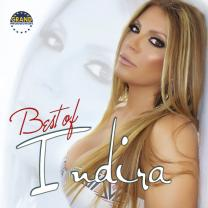 Best of Indira Radić, Vol. 1