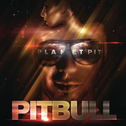 Planet Pit (Deluxe Version)