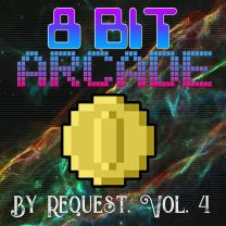 By Request, Vol. 4