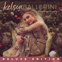 Unapologetically (Deluxe Edition)