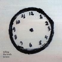 Telling the Truth in Love - EP