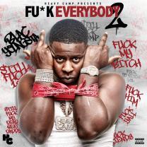 Fu*k Everybody 2