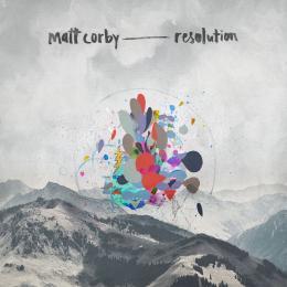 Resolution - EP