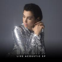 Live Acoustic - EP