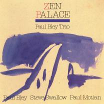 Zen Palace