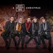 A Why Don't We Christmas - EP