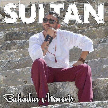 Sultan - EP