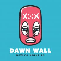 Devil's Night - EP
