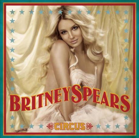 Circus (Deluxe Version)