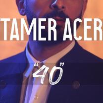 40 - EP