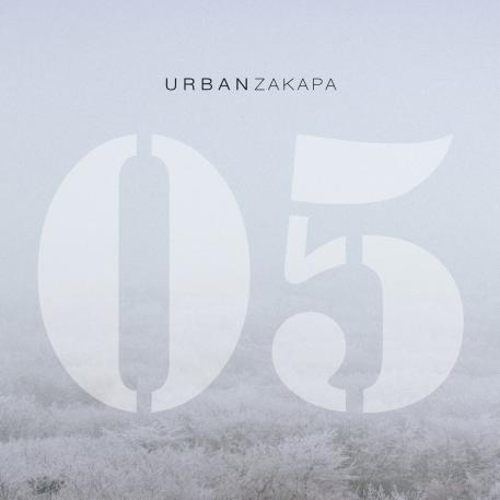 05 - EP