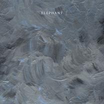 Elephant - EP