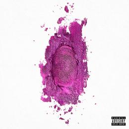 The Pinkprint (Bonus Tracks)