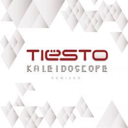 Kaleidoscope Remixed (Deluxe Edition)