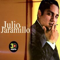 30 Mejores: Julio Jaramillo