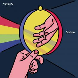 Share - EP