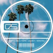 Music - EP