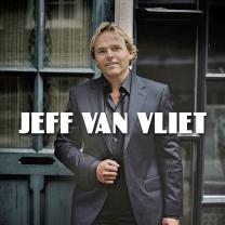 Jeff van Vliet