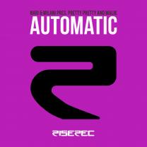 Automatic - EP