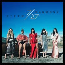 7/27 (Deluxe)