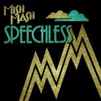 Speechless (Remixes)