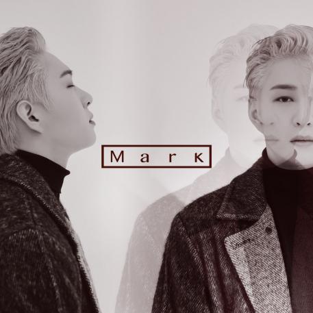 Mark - EP