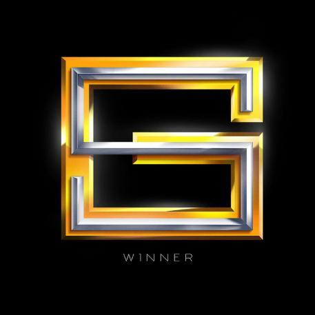Winner - EP