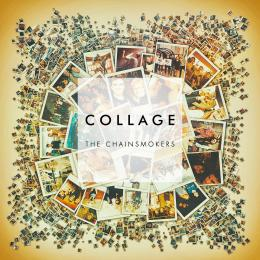 Collage - EP
