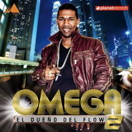 El Dueño del Flow 2 (New Deluxe Version)
