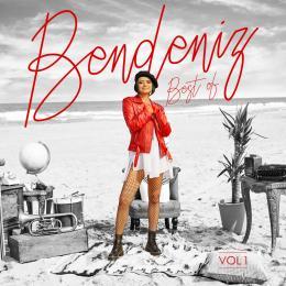 Bendeniz Best of, Vol. 1