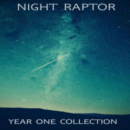 Year One Collection