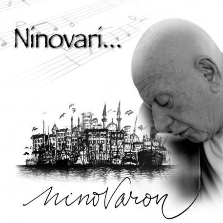 Ninovari