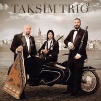 Taksim Trio 2