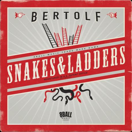 Snakes & Ladders (Bonus Track Version)